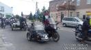 V MIĘDZYNARODOWY MOTO PIKNIK-10
