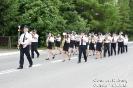 XXXI Wojewódzki Przegląd Orkiestr Dętych OSP 2016-2