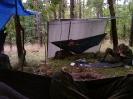 Dwudniowy biwak WATAHY - lipiec 2017-12