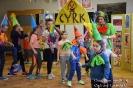 W Cyrkolandii - 2017-7