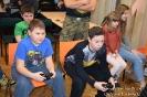 Turniej Call of Duty - styczeń 2017-3
