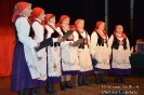 VII Koncert Pieśni Patriotycznej - 2017-17