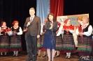 XII Koncert Pieśni Maryjnej w Ostrowie Lubelskim-2