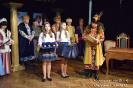470 lat Ostrowa Lubelskiego-14