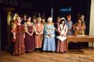 470 lat Ostrowa Lubelskiego-9