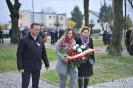 Gminne obchody 101 rocznicy Odzyskania Niepodległości-12