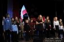 Gminne obchody 101 rocznicy Odzyskania Niepodległości-17