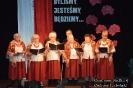 IX Koncert Pieśni Patriotycznej-14