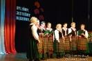 IX Koncert Pieśni Patriotycznej-15