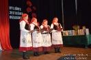 IX Koncert Pieśni Patriotycznej-16