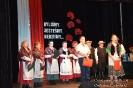 IX Koncert Pieśni Patriotycznej-20