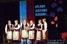 IX Koncert Pieśni Patriotycznej-22