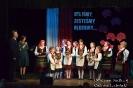 IX Koncert Pieśni Patriotycznej-24
