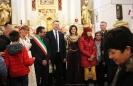 Polsko - włoski Jarmark Zygmuntowski 2019-11