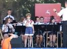 XXXIV Wojewódzki Przegląd Orkiestr Dętych-1