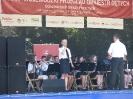 XXXIV Wojewódzki Przegląd Orkiestr Dętych-5
