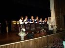VII Koncert Pieśni Maryjnych